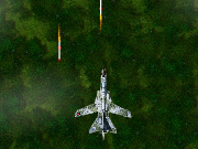 "Play Flash Game: ""Aircraft"" Free"