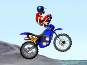 "Play Flash Game: ""FMX Team"" Free"