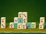 "Play Flash Game: ""Jolly Jong 2"" Free"