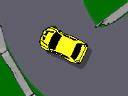 "Play Flash Game: ""Replay Racer 1"" Free"